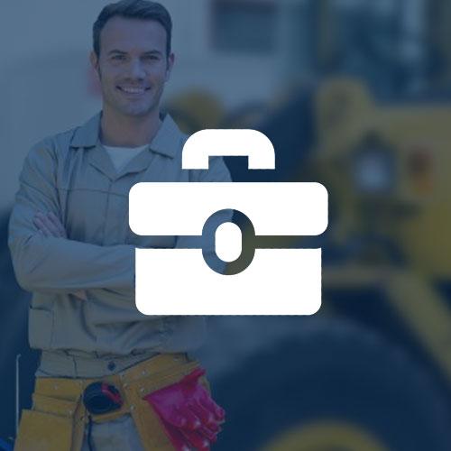 Prodotti Assicurativa | Di Martile Consulenza Assicurativa